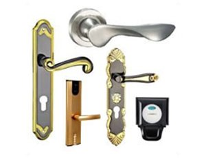 Western Addition CA Locksmith Store Western Addition, CA 415-690-1005